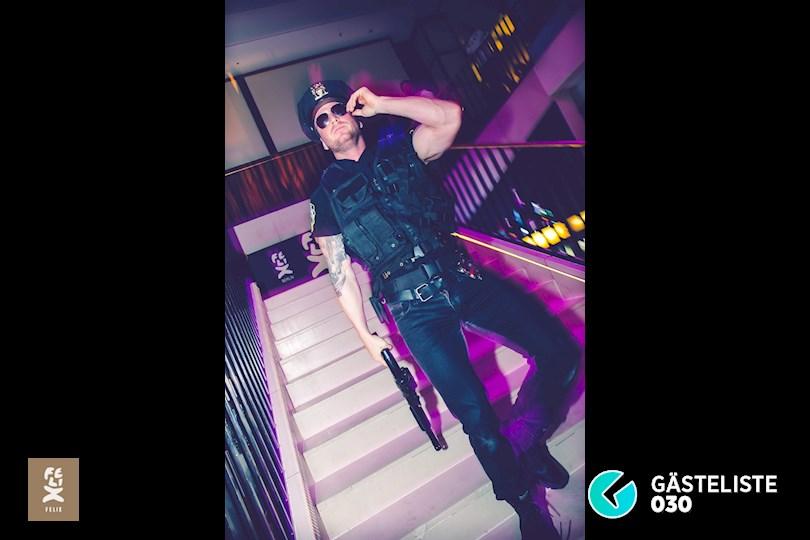 https://www.gaesteliste030.de/Partyfoto #39 Felix Club Berlin vom 21.12.2015