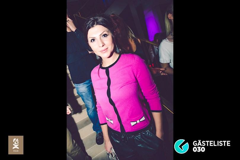https://www.gaesteliste030.de/Partyfoto #29 Felix Club Berlin vom 21.12.2015