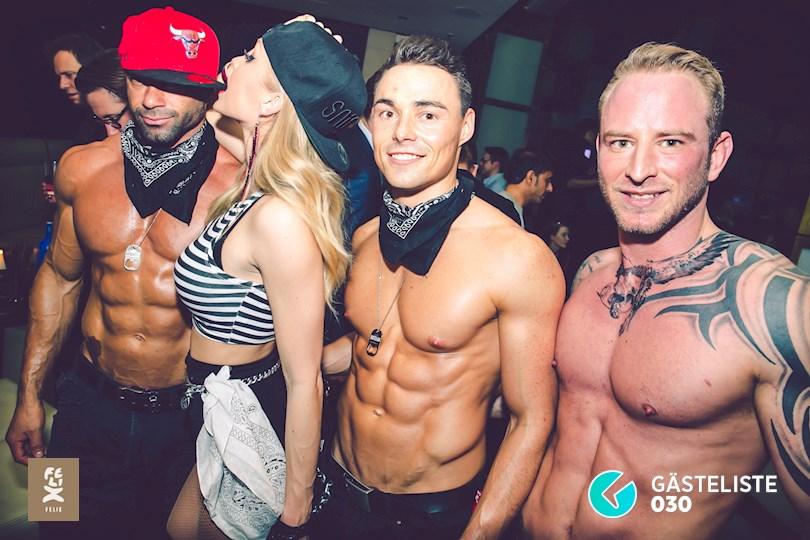 https://www.gaesteliste030.de/Partyfoto #60 Felix Club Berlin vom 21.12.2015
