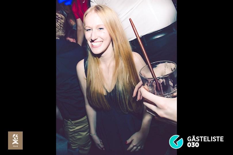 https://www.gaesteliste030.de/Partyfoto #49 Felix Club Berlin vom 21.12.2015