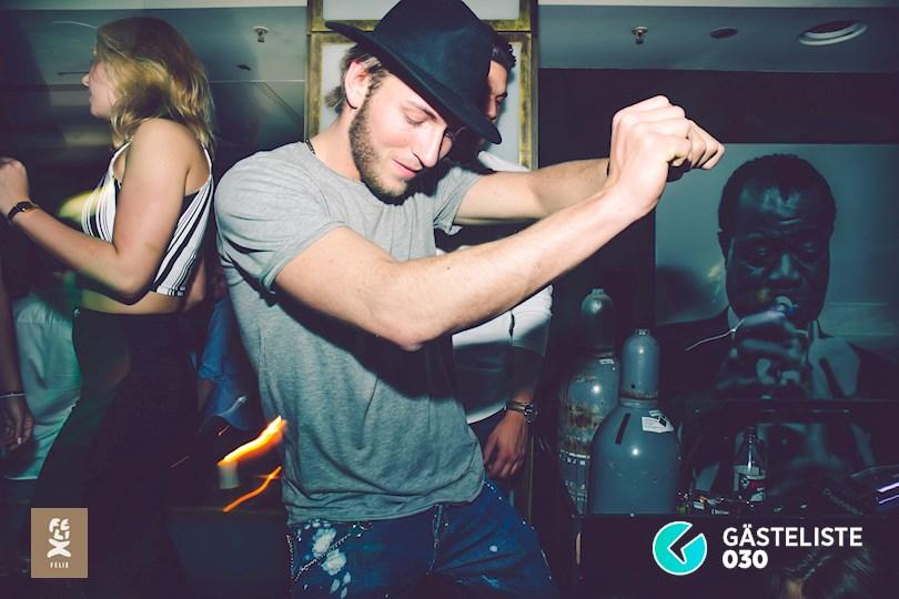 https://www.gaesteliste030.de/Partyfoto #16 Felix Club Berlin vom 21.12.2015
