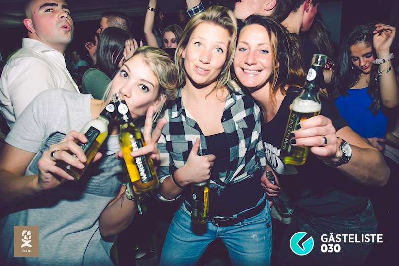 https://www.gaesteliste030.de/Partyfoto #53 Felix Club Berlin vom 21.12.2015