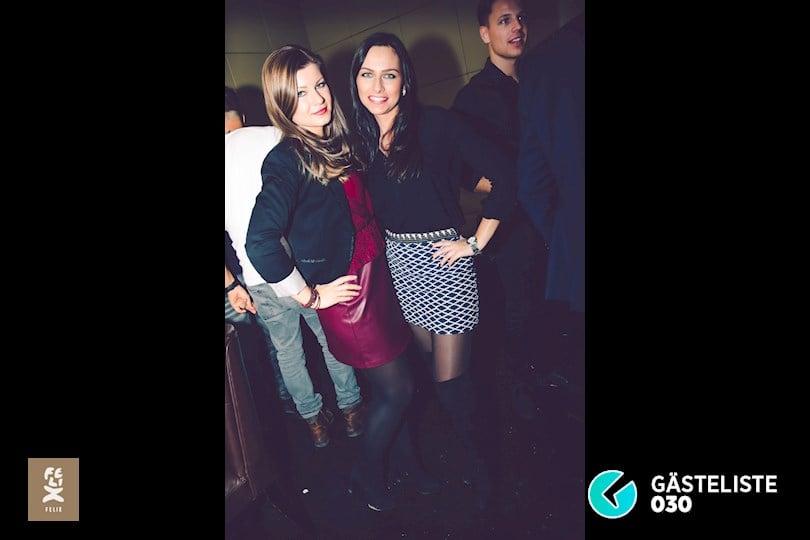 https://www.gaesteliste030.de/Partyfoto #27 Felix Club Berlin vom 21.12.2015