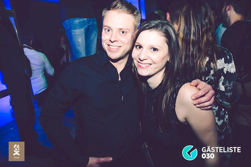 https://www.gaesteliste030.de/Partyfoto #50 Felix Club Berlin vom 21.12.2015