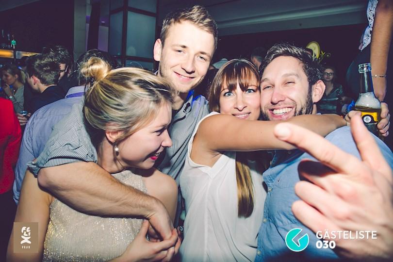 https://www.gaesteliste030.de/Partyfoto #5 Felix Club Berlin vom 21.12.2015
