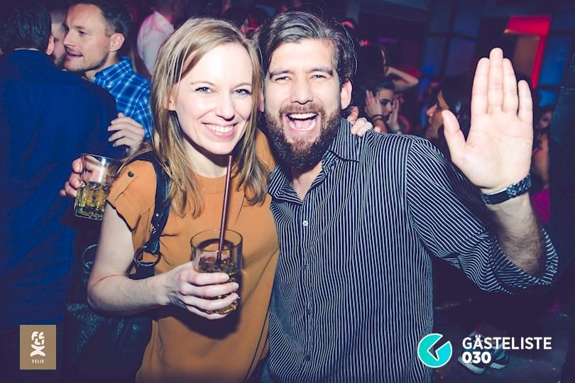 https://www.gaesteliste030.de/Partyfoto #8 Felix Club Berlin vom 21.12.2015