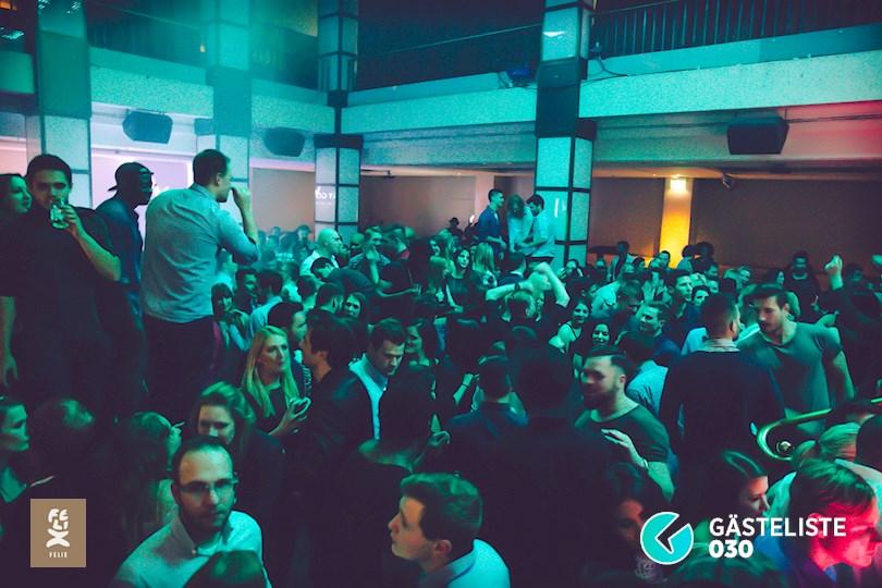 https://www.gaesteliste030.de/Partyfoto #12 Felix Club Berlin vom 21.12.2015