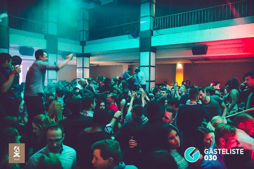 https://www.gaesteliste030.de/Partyfoto #81 Felix Club Berlin vom 21.12.2015