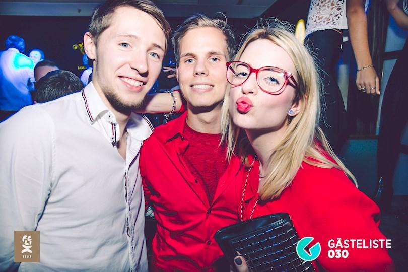 https://www.gaesteliste030.de/Partyfoto #25 Felix Club Berlin vom 21.12.2015