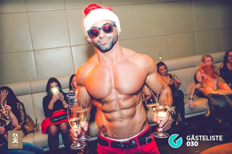 https://www.gaesteliste030.de/Partyfoto #67 Felix Club Berlin vom 21.12.2015