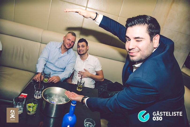 https://www.gaesteliste030.de/Partyfoto #35 Felix Club Berlin vom 21.12.2015