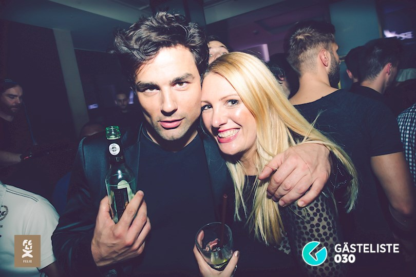 https://www.gaesteliste030.de/Partyfoto #3 Felix Club Berlin vom 21.12.2015
