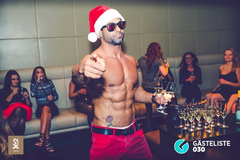 https://www.gaesteliste030.de/Partyfoto #43 Felix Club Berlin vom 21.12.2015
