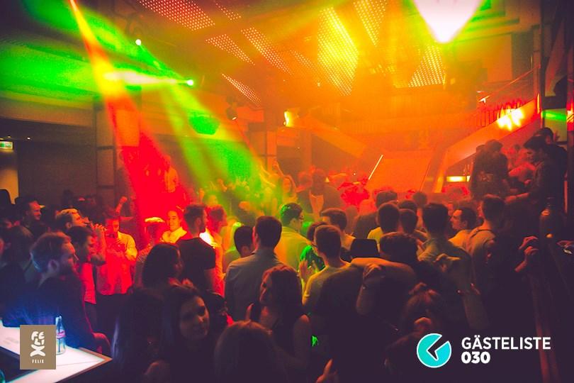 https://www.gaesteliste030.de/Partyfoto #40 Felix Club Berlin vom 21.12.2015