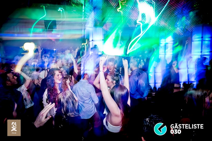 https://www.gaesteliste030.de/Partyfoto #32 Felix Club Berlin vom 21.12.2015