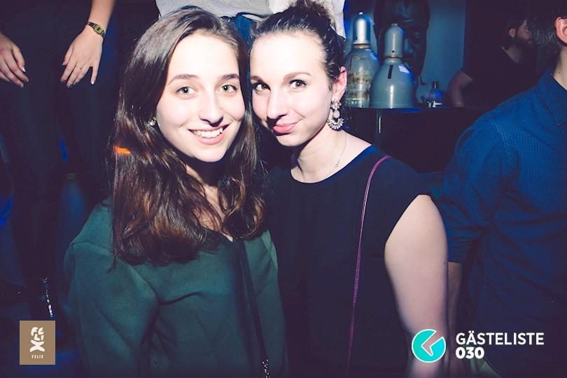 https://www.gaesteliste030.de/Partyfoto #73 Felix Club Berlin vom 21.12.2015