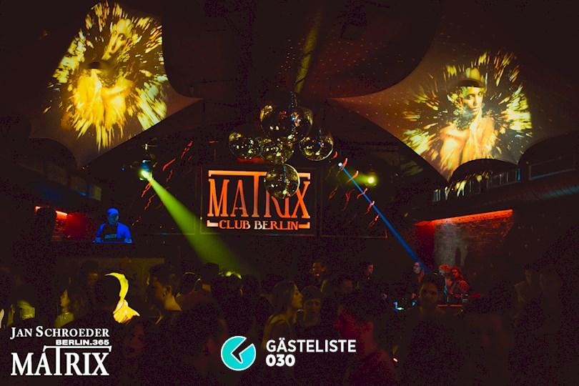 https://www.gaesteliste030.de/Partyfoto #85 Matrix Berlin vom 29.12.2015