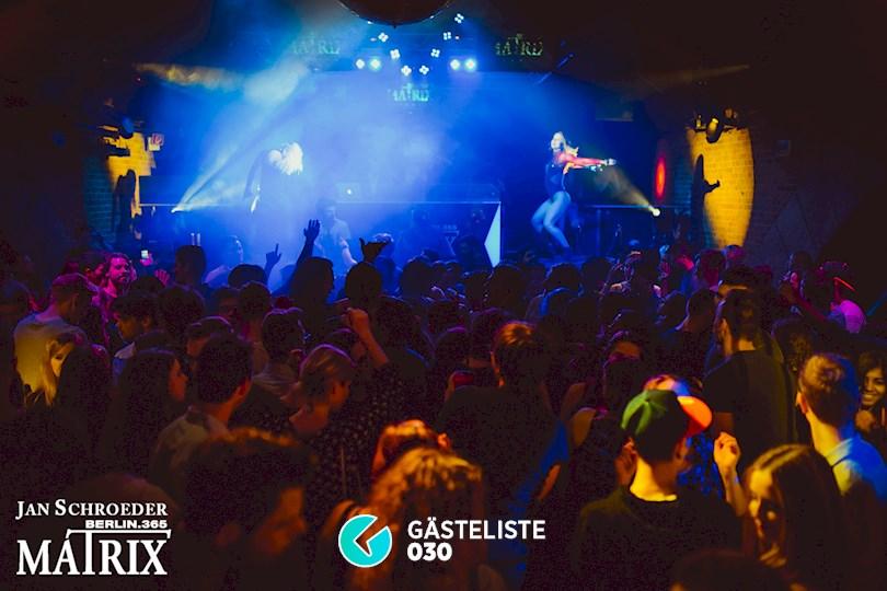 https://www.gaesteliste030.de/Partyfoto #44 Matrix Berlin vom 29.12.2015