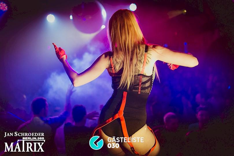 https://www.gaesteliste030.de/Partyfoto #35 Matrix Berlin vom 29.12.2015