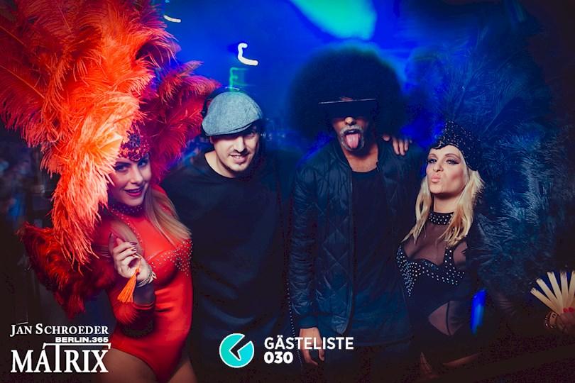 https://www.gaesteliste030.de/Partyfoto #73 Matrix Berlin vom 29.12.2015