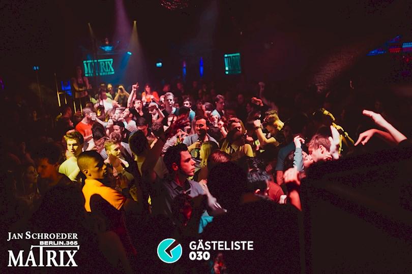 https://www.gaesteliste030.de/Partyfoto #33 Matrix Berlin vom 29.12.2015