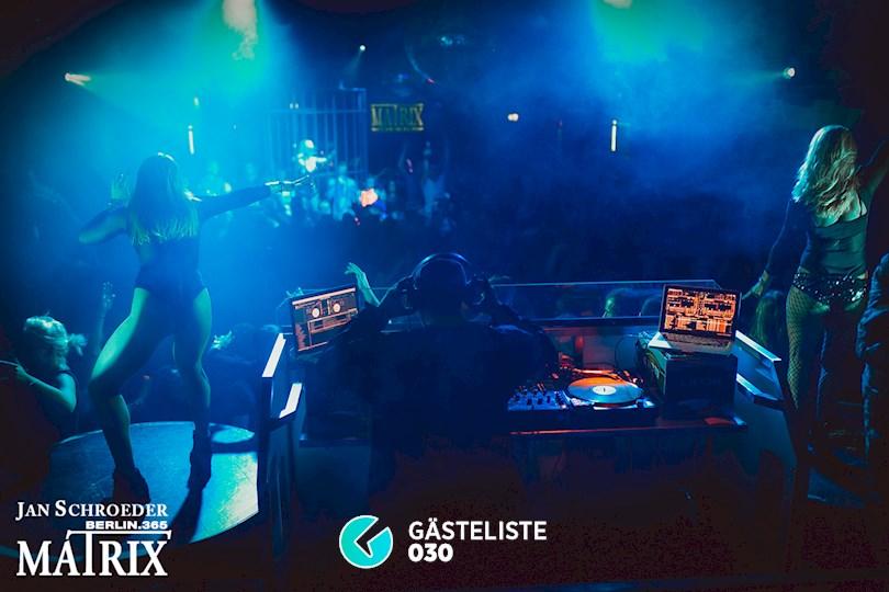https://www.gaesteliste030.de/Partyfoto #64 Matrix Berlin vom 29.12.2015