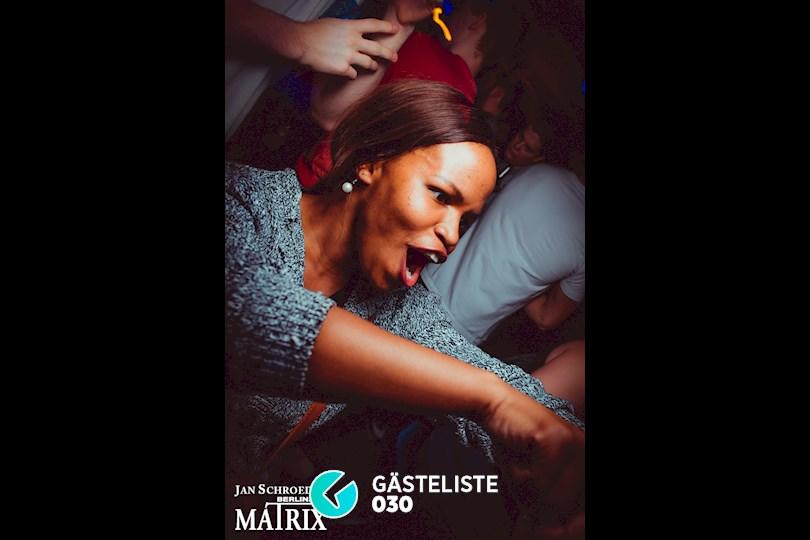 https://www.gaesteliste030.de/Partyfoto #111 Matrix Berlin vom 29.12.2015