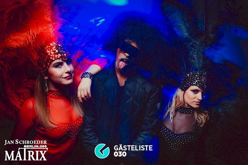 https://www.gaesteliste030.de/Partyfoto #98 Matrix Berlin vom 29.12.2015
