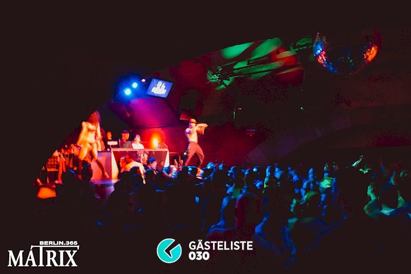 https://www.gaesteliste030.de/Partyfoto #104 Matrix Berlin vom 23.12.2015