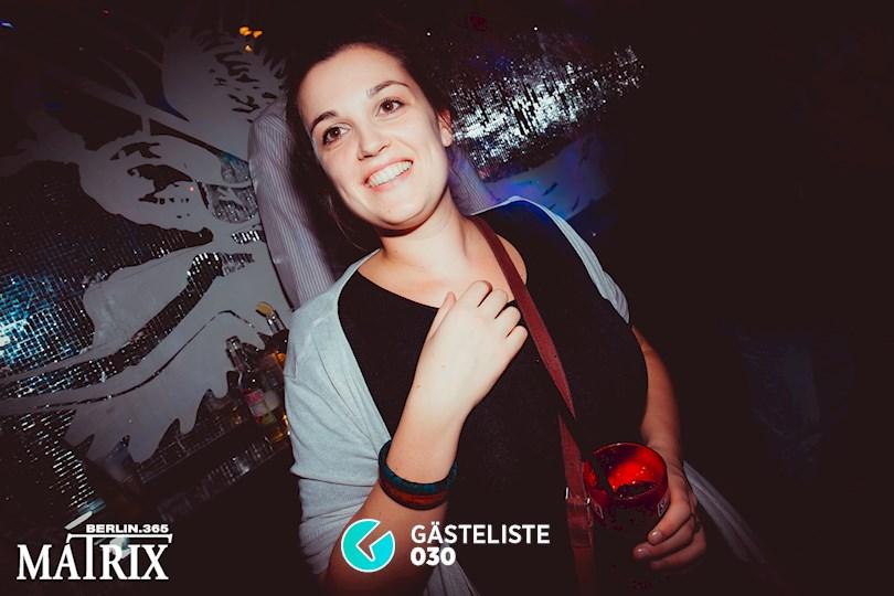 https://www.gaesteliste030.de/Partyfoto #84 Matrix Berlin vom 23.12.2015