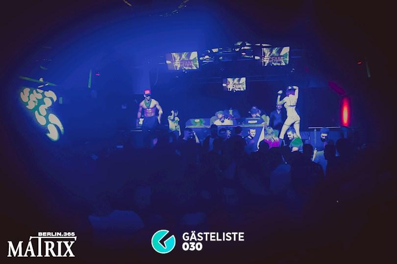 https://www.gaesteliste030.de/Partyfoto #64 Matrix Berlin vom 23.12.2015