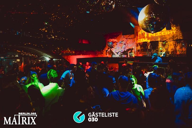 https://www.gaesteliste030.de/Partyfoto #85 Matrix Berlin vom 23.12.2015