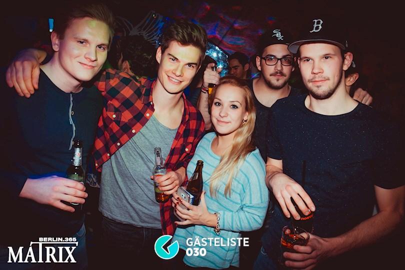 https://www.gaesteliste030.de/Partyfoto #108 Matrix Berlin vom 23.12.2015