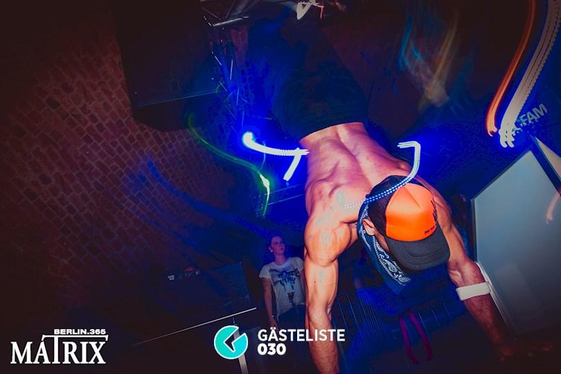https://www.gaesteliste030.de/Partyfoto #101 Matrix Berlin vom 23.12.2015