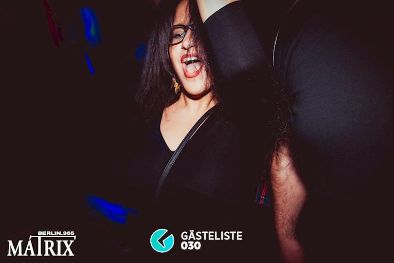https://www.gaesteliste030.de/Partyfoto #44 Matrix Berlin vom 23.12.2015
