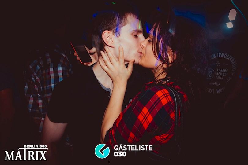 https://www.gaesteliste030.de/Partyfoto #55 Matrix Berlin vom 23.12.2015