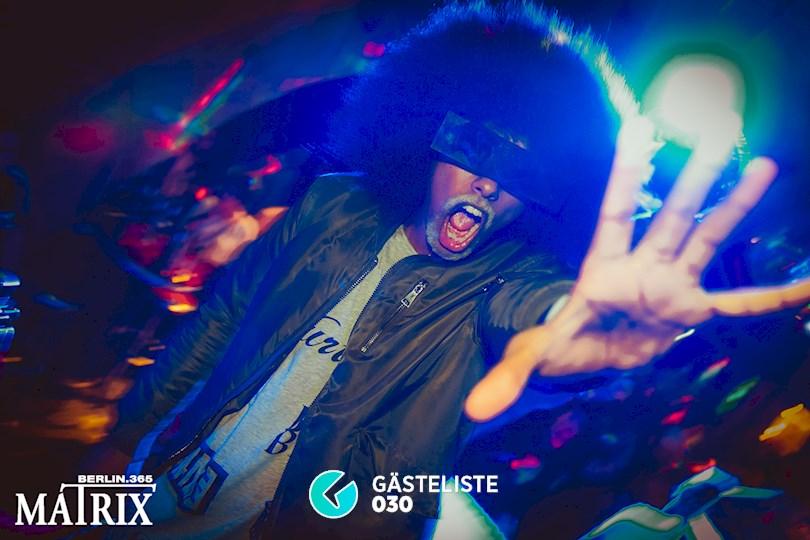 https://www.gaesteliste030.de/Partyfoto #49 Matrix Berlin vom 23.12.2015