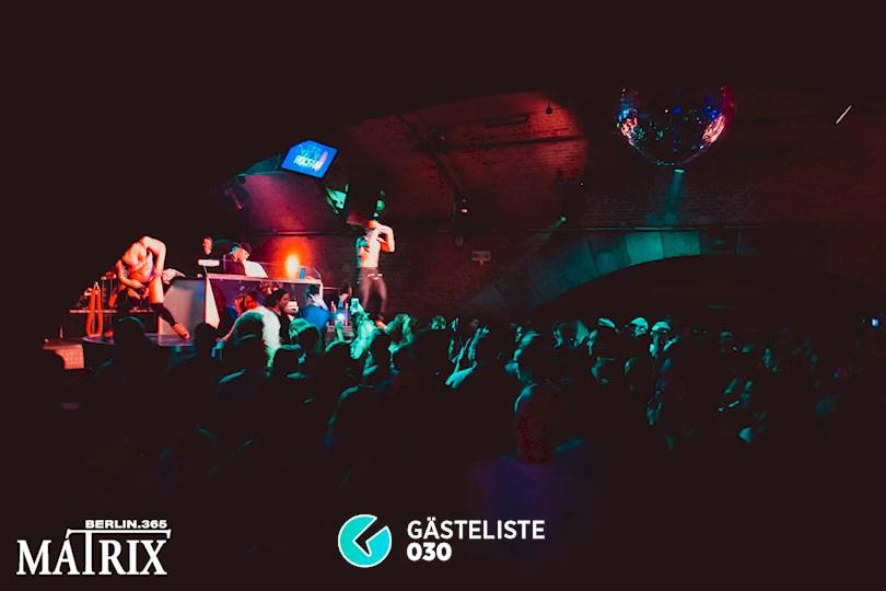 https://www.gaesteliste030.de/Partyfoto #78 Matrix Berlin vom 23.12.2015