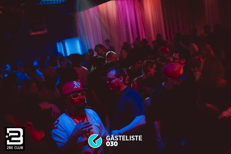 https://www.gaesteliste030.de/Partyfoto #101 2BE Club Berlin vom 19.12.2015