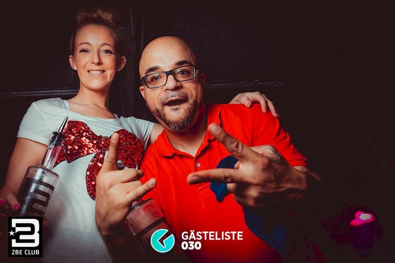 https://www.gaesteliste030.de/Partyfoto #58 2BE Club Berlin vom 19.12.2015