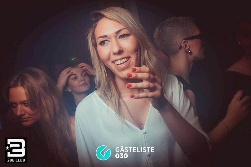 https://www.gaesteliste030.de/Partyfoto #47 2BE Club Berlin vom 19.12.2015