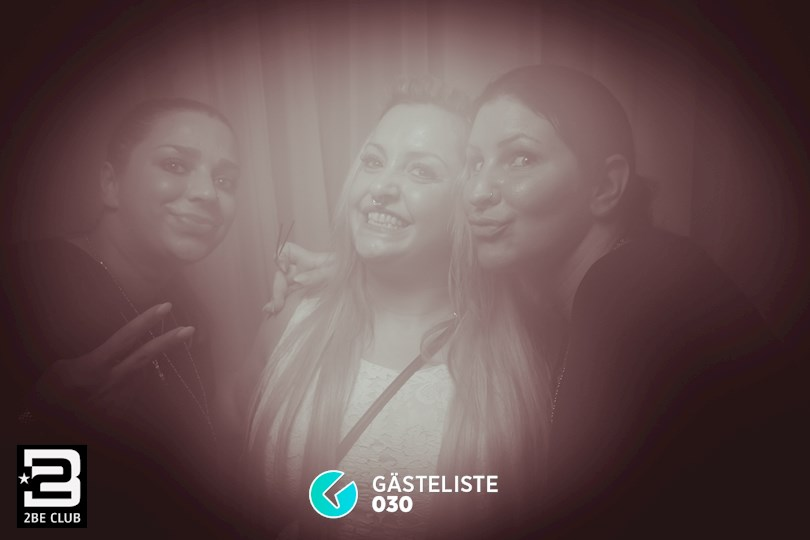 https://www.gaesteliste030.de/Partyfoto #135 2BE Club Berlin vom 19.12.2015