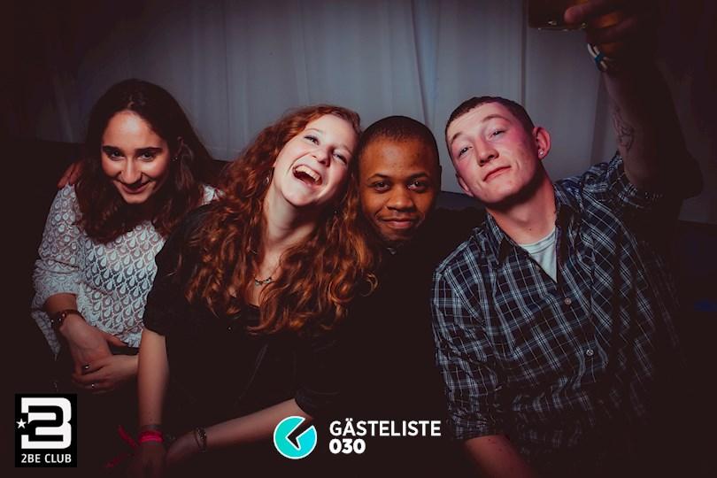 https://www.gaesteliste030.de/Partyfoto #113 2BE Club Berlin vom 19.12.2015
