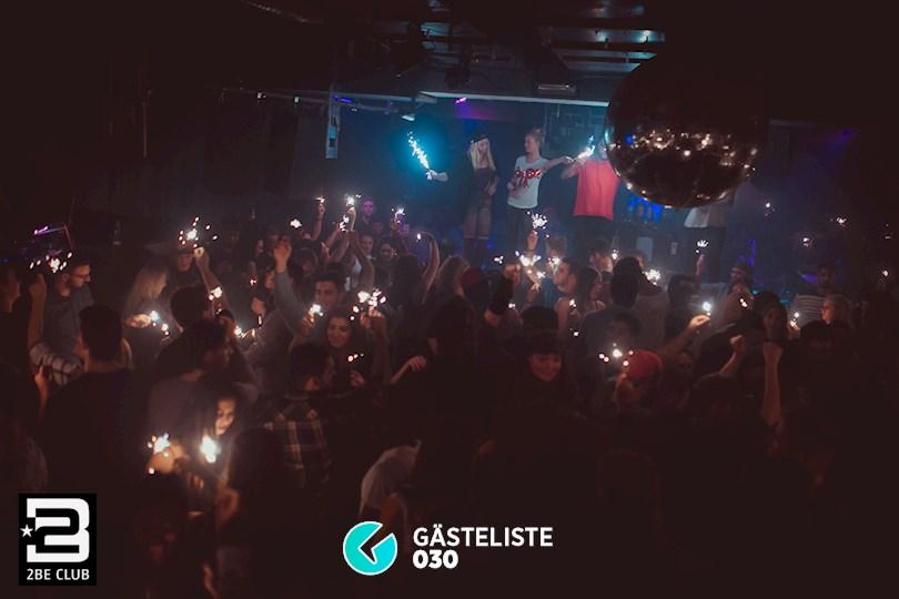 https://www.gaesteliste030.de/Partyfoto #99 2BE Club Berlin vom 19.12.2015