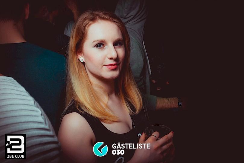 https://www.gaesteliste030.de/Partyfoto #90 2BE Club Berlin vom 19.12.2015