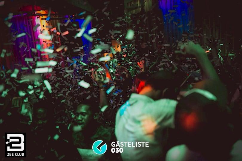 https://www.gaesteliste030.de/Partyfoto #11 2BE Club Berlin vom 19.12.2015