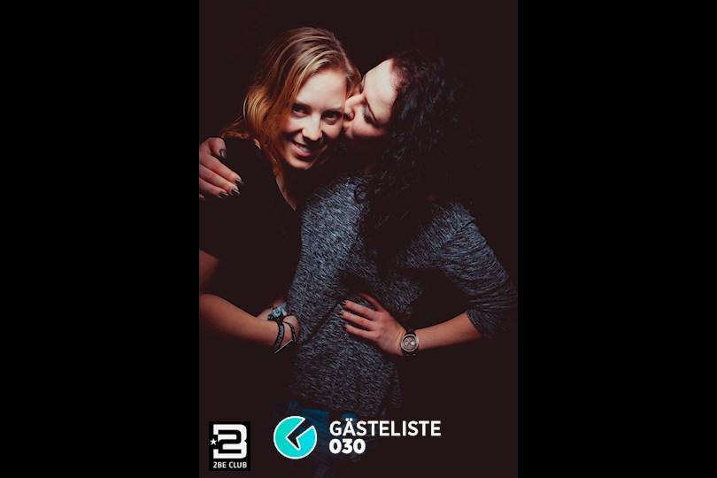 https://www.gaesteliste030.de/Partyfoto #110 2BE Club Berlin vom 19.12.2015