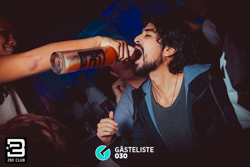 https://www.gaesteliste030.de/Partyfoto #78 2BE Club Berlin vom 19.12.2015