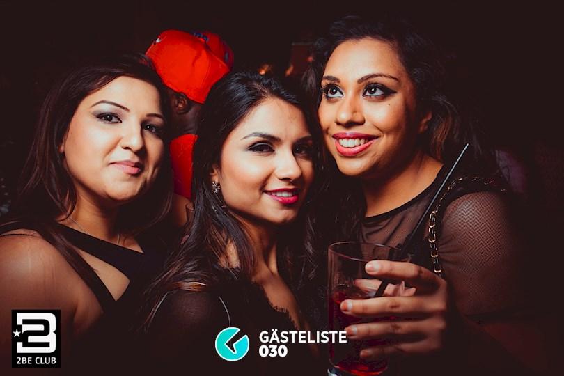 https://www.gaesteliste030.de/Partyfoto #131 2BE Club Berlin vom 19.12.2015