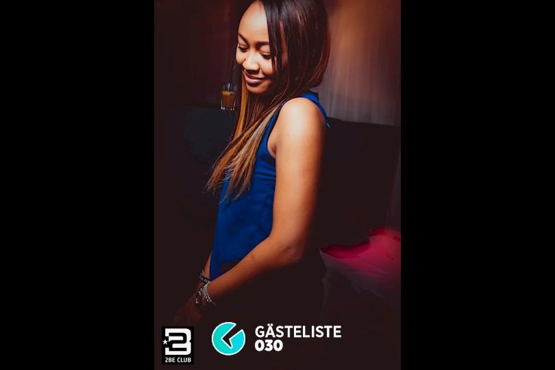 https://www.gaesteliste030.de/Partyfoto #109 2BE Club Berlin vom 19.12.2015